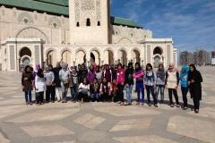 Visite-SIEL_bénéficiaires-El-Jedida_Avril-2013_4