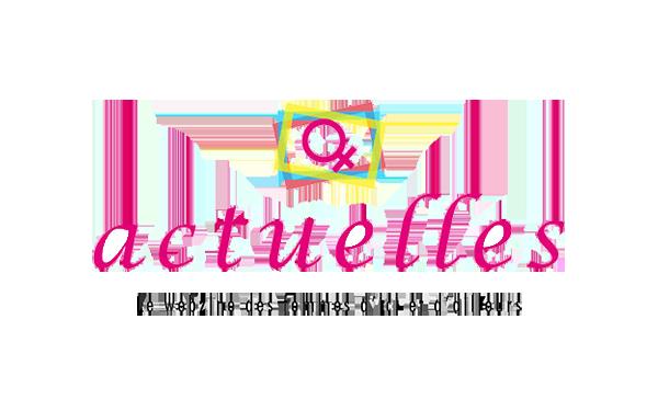 Logo-actuElles-f1
